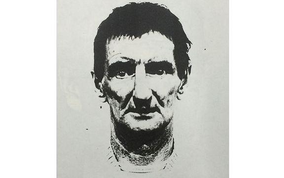 \'The Secret Serial Killer\' examines Irish serial killer Kieran Kelly.