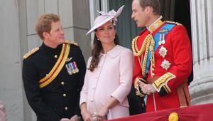Thumb duke and duchess of cambridge and prince harry via carfax2 cc