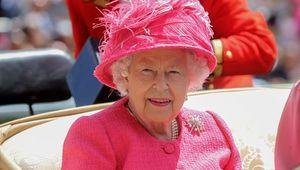 Thumb_queen_liz_pink