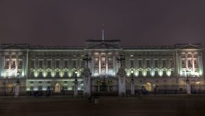 Thumb_buckingham_palace