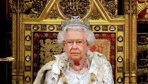 Thumb gettyimages 1175846954 queen elizabeth 2019   getty