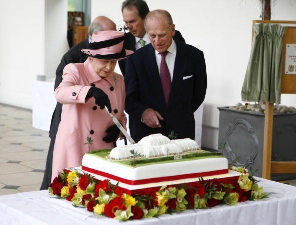 Queen_cake