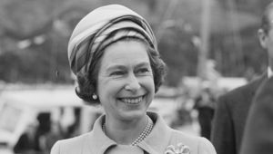 Thumb_queen_elizabeth_1970