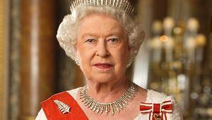 Thumb queen elizabeth ii of new zealand julian calder for governor general of new zealand
