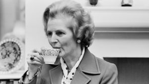 Thumb_margaret_thatcher
