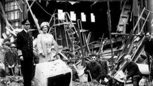 Thumb palace bombing  3