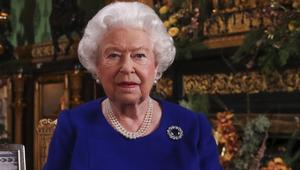 Thumb queen elizabeth ii christmas speech youtube