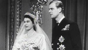 Thumb elizabeth philip wedding 1947 youtube
