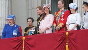 Thumb the royal family 2019 via carfax2 cc