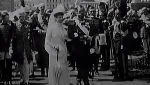 Thumb british pathe monarcheis no longer exist