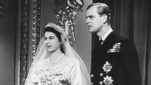 Thumb resized elizabeth philip wedding 1947 youtube