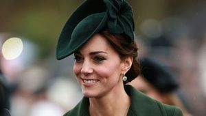 Thumb resized kate middleton christmas