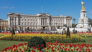 Thumb buckingham palace wiki commons diliff