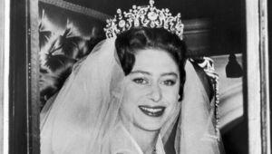 Princes Margaret