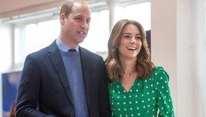 Thumb prince william kate 2020 rollingnews