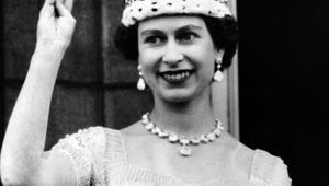 Thumb elizabeth ii  coronation  1953 national media museum