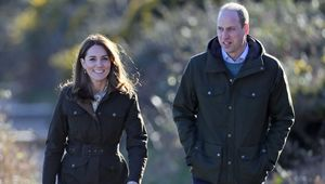 Thumb kate william howth rollingnews