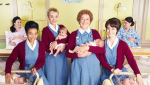 Thumb call the midwife