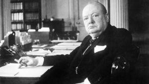 Thumb winston churchill as prime minister  cecil beaton imerial war museum