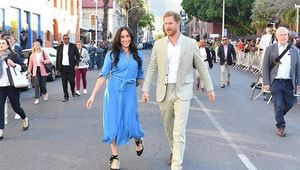 Thumb resized harry and meghan  5