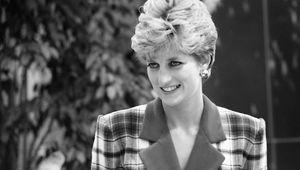 Thumb princess diana at accord hospice via john macintyre paisley scotland creative commons