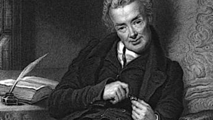 William Wilberforce, Abolitionist and Social Reformer