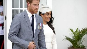 Thumb resized harry and meghan 5  2