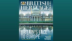 Thumb bht jpg british heritage travel july august cover