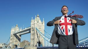 Think you know Britain? You\'re about to find out! Take the great British Heritage Travel quiz.