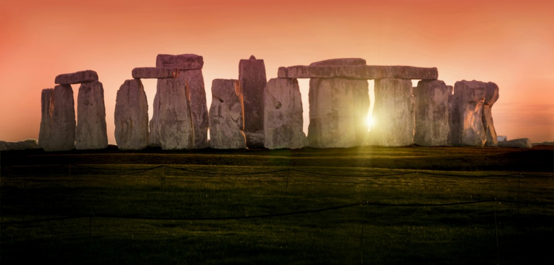 Stonehenge without text 1078x5161