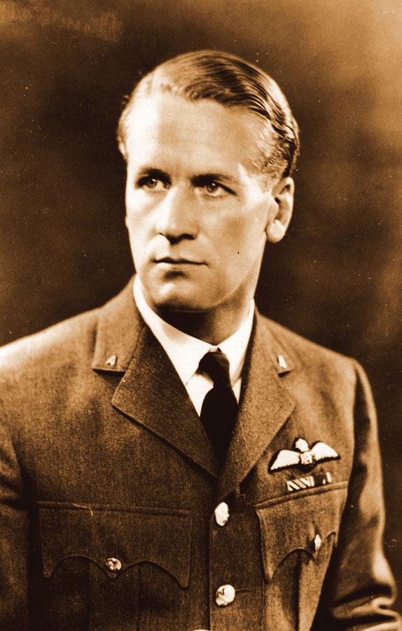 One way flight to scotland british heritage travel for Albrecht hesse