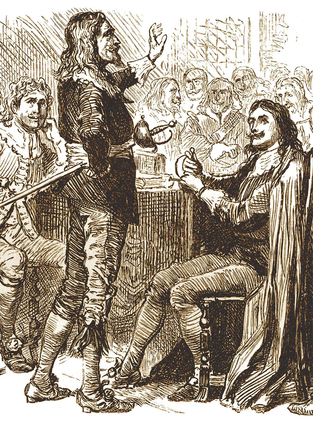 Image result for virginia cavalier history