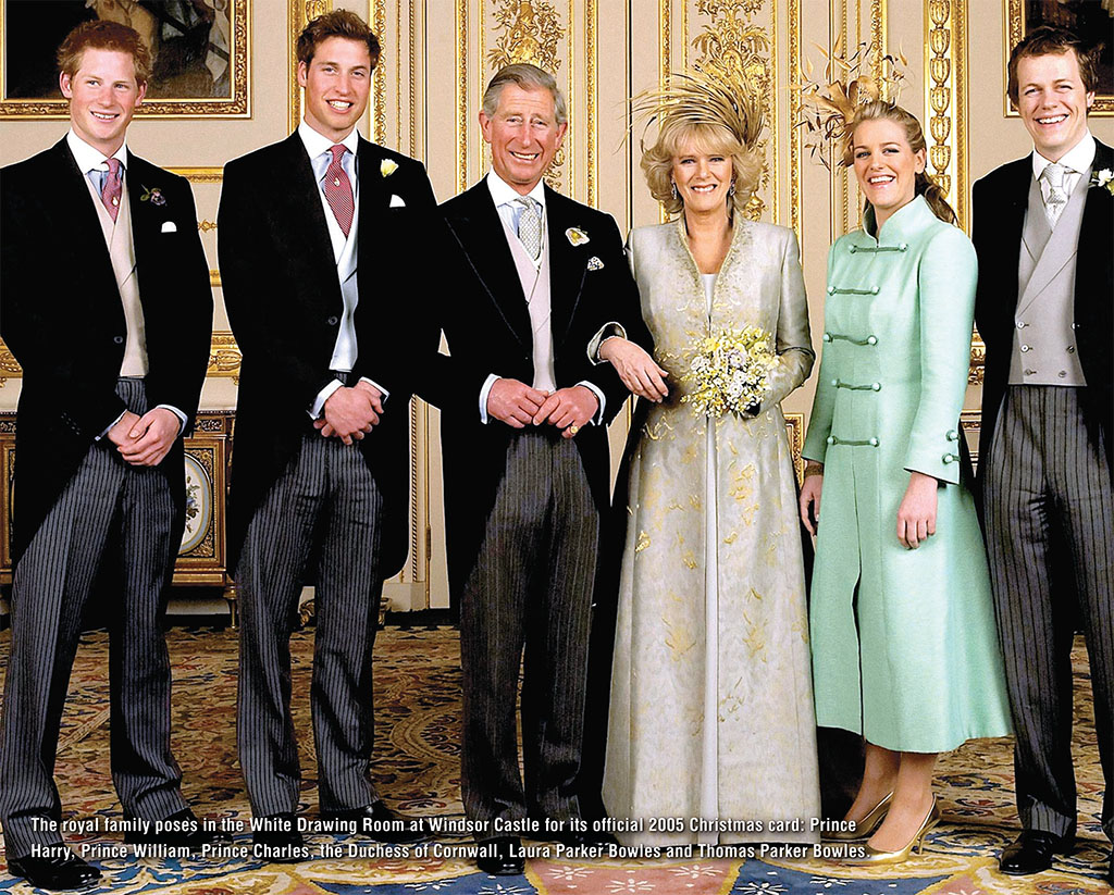Young Camilla Parker Bowles Ideas Ukindex
