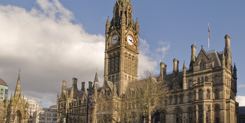 Manchester_town_hall_from_lloyd_st1-1024x5161