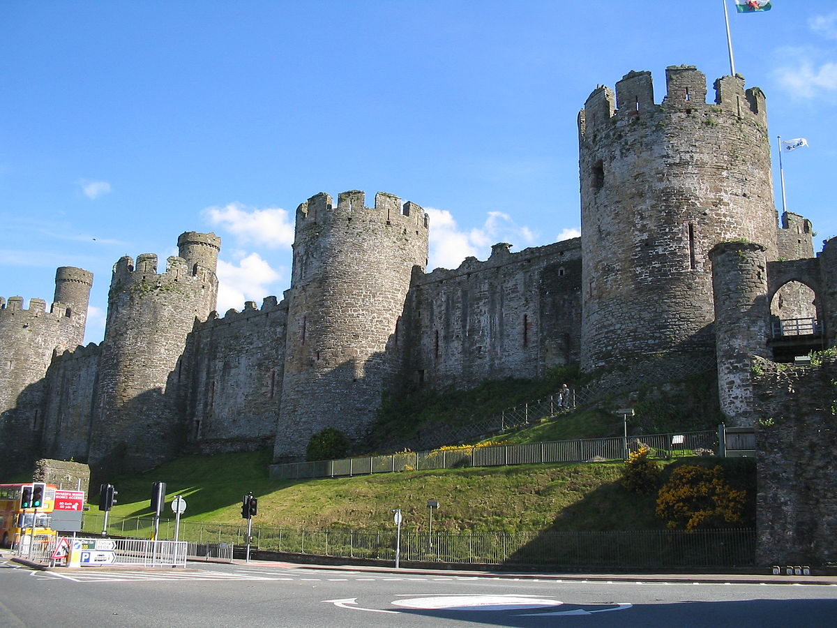 1200px-conwy_castle