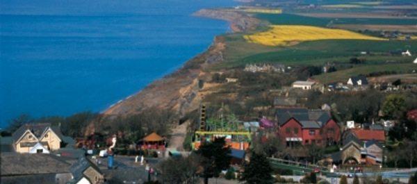 Isle of wight coast11