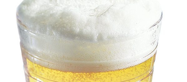 Beer background lighter111