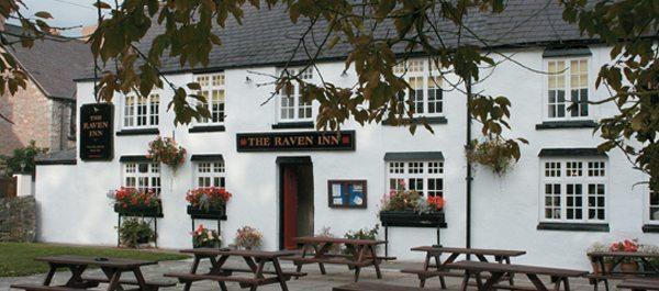 the-raven-inn[1]
