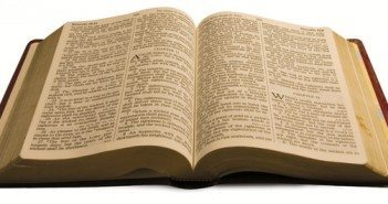 BRHP-110700-BIBLE-01[1]