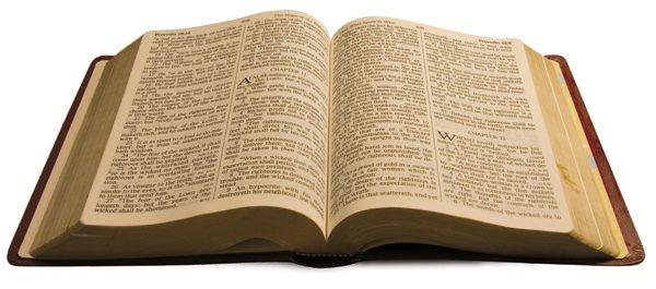 Brhp 110700 bible 0111