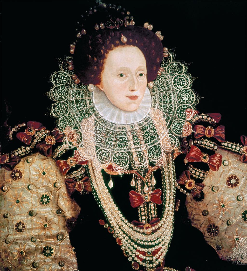 the reign of queen elizabeth ii the reign of queen elizabeth ii
