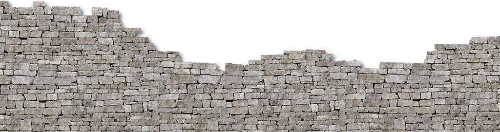 Stonebystone_img11