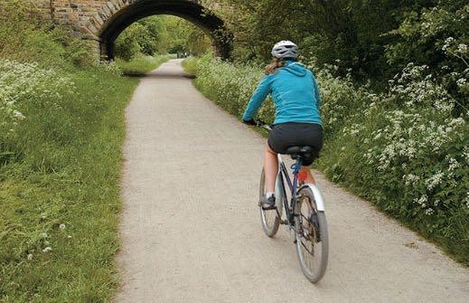 Cyclingthemonsaltrail_img81