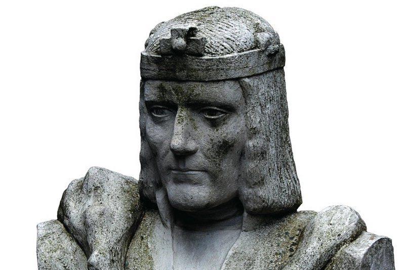 Richard-stone-for-podcast1