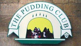 GetStuffedatthePuddingclub_img6