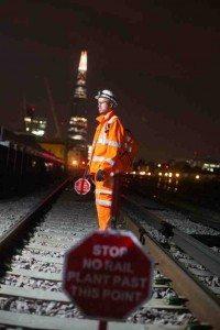 Image courtesy of Network Rail