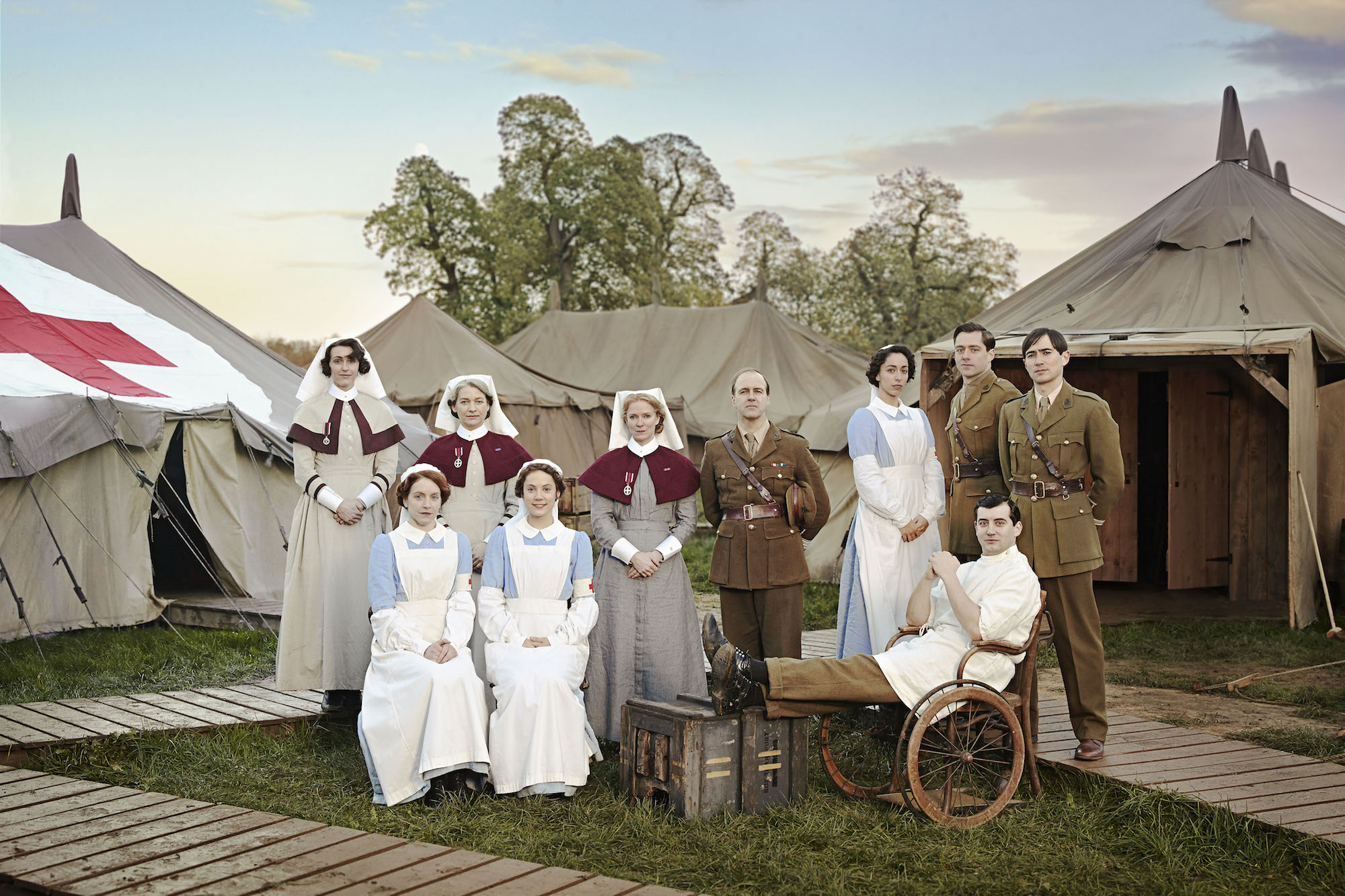 Crimsonfield3