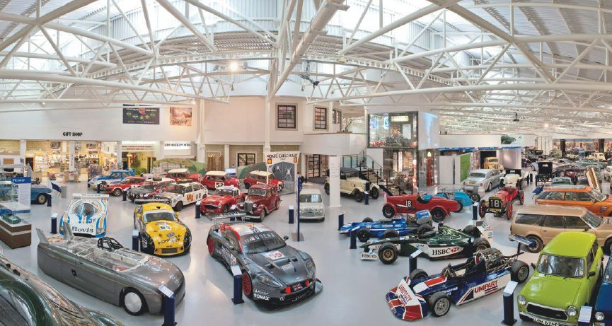 Greatbritishmotormuseums img61