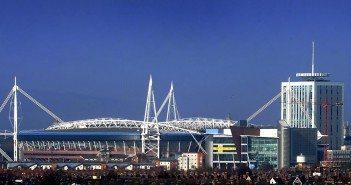 Millennium Stadium 1