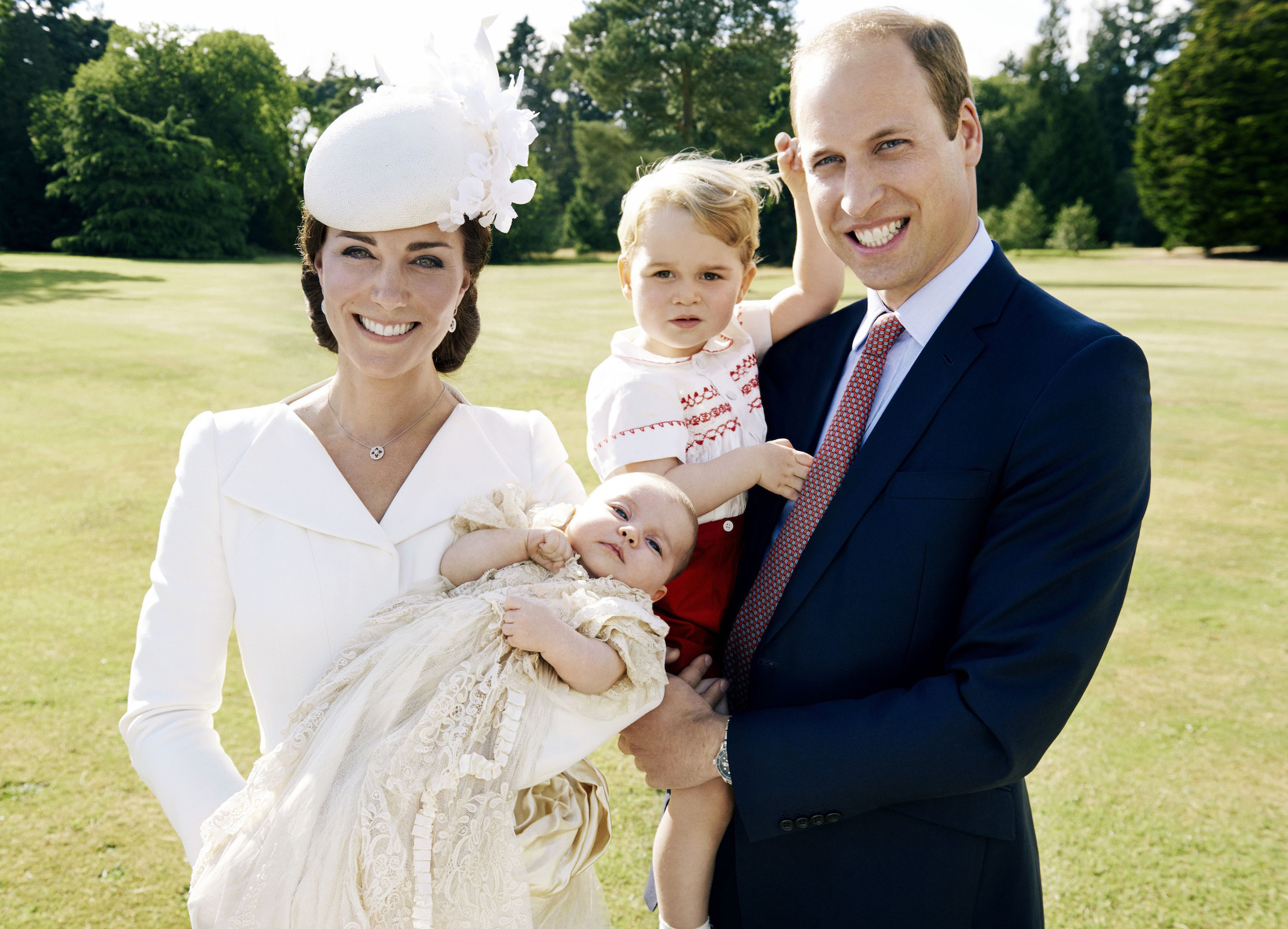 Royal christening 2 pa 23510537 mario testino art partner